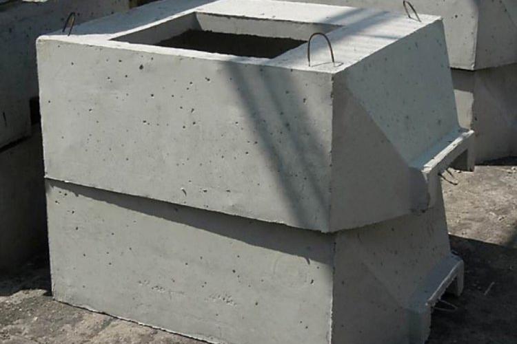 Studnia SK-2